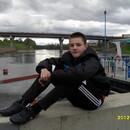 DIMARABAV2000