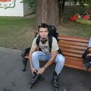 petya-kurochkin