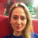 Мария Зуева