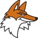 FiggyFox