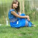 MarishaM
