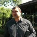 sergey_azov