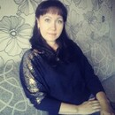 Lesyakravchuk