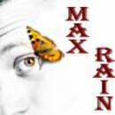 max_rain