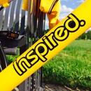 inspiredbike