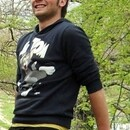 smail87