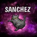 SANCHEZ_57
