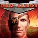 RedAlert