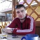 Alex19900703