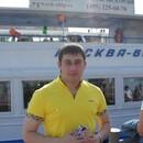 Sozinov