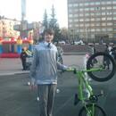 Sashko982