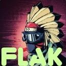 Flak1337