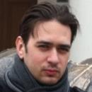 DTitov