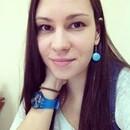 ulya_pulya