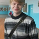 maksim_magdanow