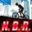 Night Bike Ride