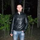 Ilya_M