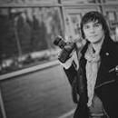 alex__foto