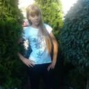 natasha_parxomenko