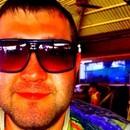 Alexandr_Kulcheev