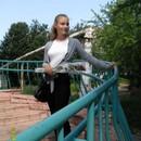 Kseniya98K