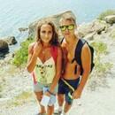 Nastya_Strucha