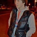 Vladimir_Dav