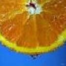 Apelsinka