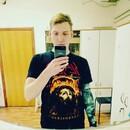 Michael_Begunov