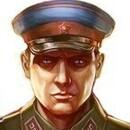 Свердлов