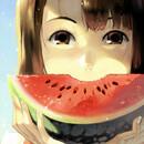 smileski