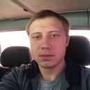 Dima_H_D_