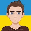 Dovzhyk