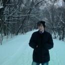 belka_frost_007