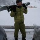 grigory_lunegov