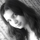Tanya_Madrimova