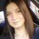 Tatyana_o