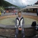 SAsha_Tkachuk