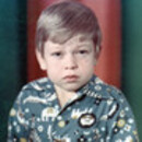 Strazh1976