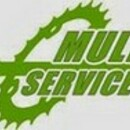 Service_MULTI