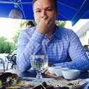 Evgeny_S