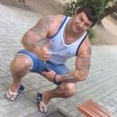 SamMiron63