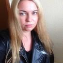 Ksenya Ginzburg