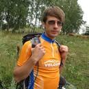 Sevgeny