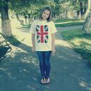 nastya_Co