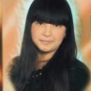 liza_1995
