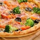 milanpizza