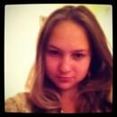 Ksenka_wake