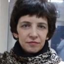 Irina_R