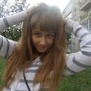 YulyaSizonenko